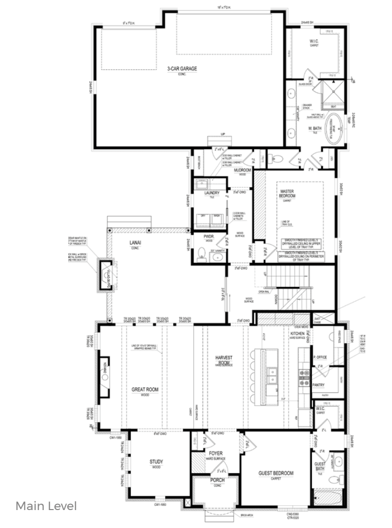 http://partners-dynamic.bdxcdn.com/Images/Homes/Estri40237/max1500_38623025-191017.png