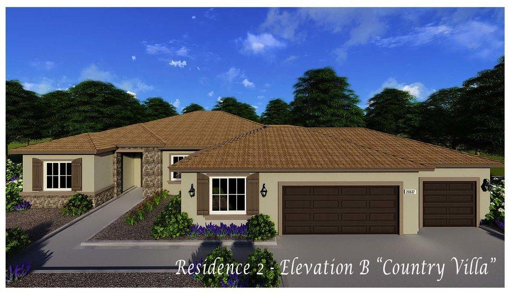 http://partners-dynamic.bdxcdn.com/Images/Homes/Everg57203/max1500_37887162-190918.jpg