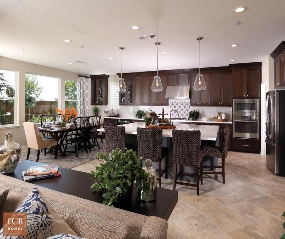Single Family for Sale at The Keepsake 209 Landmark Lane Lodi, California 95242 United States