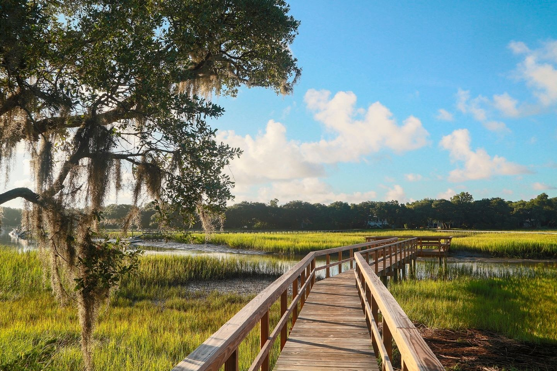 Single Family for Sale at Tidalview 1153 Hills Plantation Drive James Island, South Carolina 29412 United States