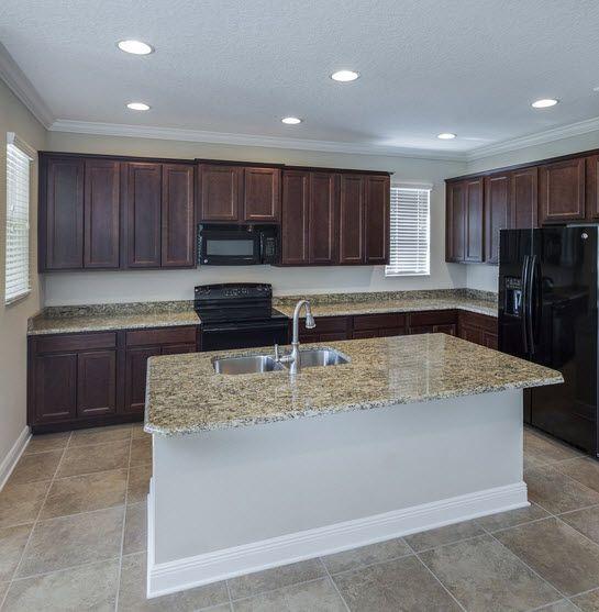 Single Family for Sale at Florida 3465 Bumelia Lane New Port Richey, Florida 34655 United States