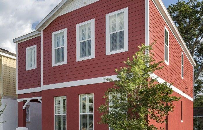 3381 Bumelia Lane, New Port Richey, FL Homes & Land - Real Estate