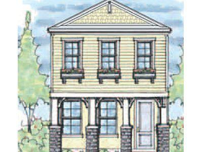 Single Family for Sale at Longleaf - Freeport 3381 Bumelia Lane New Port Richey, Florida 34655 United States
