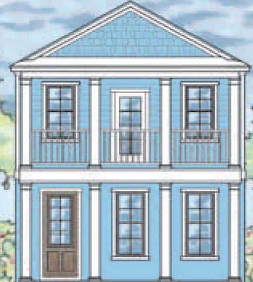 Single Family for Sale at Longleaf - Faro Blanco 3381 Bumelia Lane New Port Richey, Florida 34655 United States