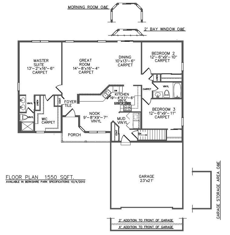 http://partners-dynamic.bdxcdn.com/Images/Homes/FaberHomes/max1500_20473683-161114.jpg