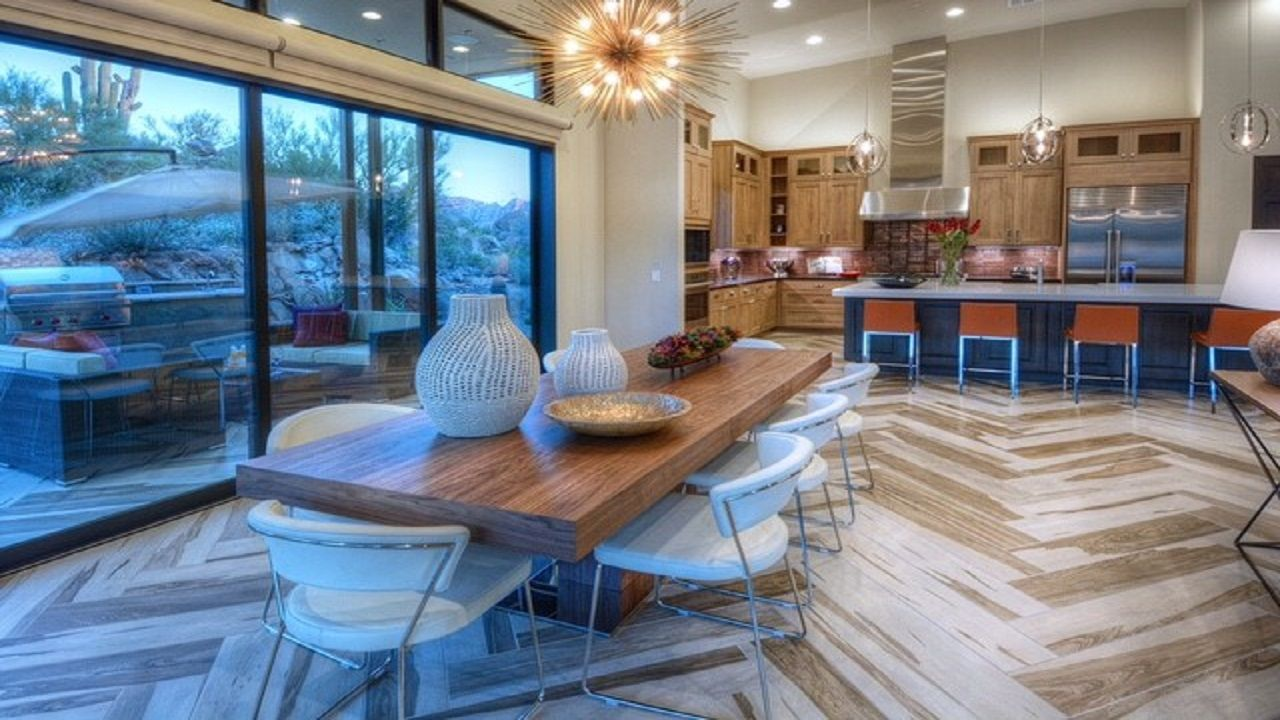 Single Family for Sale at Birdie 14197 N. Hidden Enclave Place Oro Valley, Arizona 85755 United States