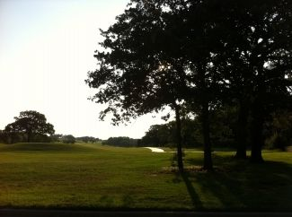 Single Family for Sale at Stonehaven W/Media 1101 Ardglass Trail Corinth, Texas 76210 United States