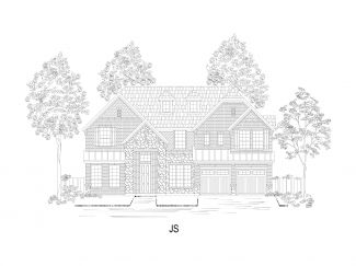 Single Family for Sale at Hillcrest W/Media 918 Fieldstone Drive Cedar Hill, Texas 75104 United States
