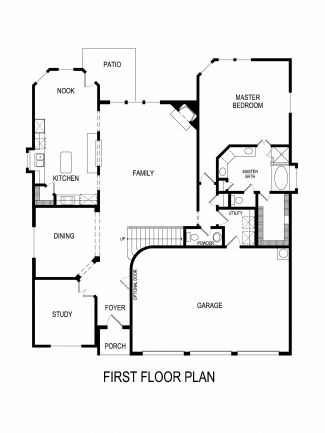 Mansion Floor Plans furthermore Node likewise Residence Tyrone Power Los Angeles Ca together with 570127634053429179 as well 1225875. on brentwood house plan