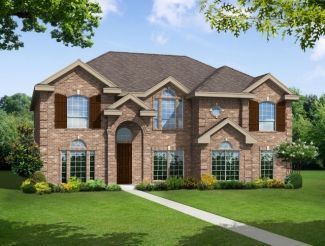 901 State Street, De Soto, TX Homes & Land - Real Estate