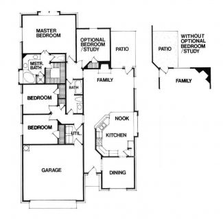 Hallmark House Availability Floor Plans Pricing besides Large Family Home Plans On A Budget also Living Room Design besides Open Home Plan moreover Three Story Floor Plans For Homes. on hallmark modular homes t247633 1