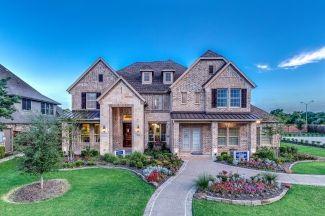 Unifamiliar por un Venta en Cooper Ii 1034 Southwestern Drive Cedar Hill, Texas 75104 United States