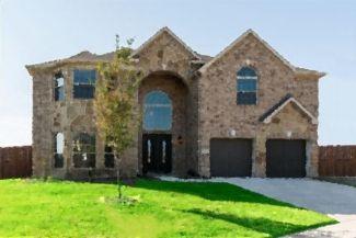 4514 Sea Sparrow Ln., Garland, TX Homes & Land - Real Estate
