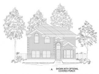 924 State Street, De Soto, TX Homes & Land - Real Estate