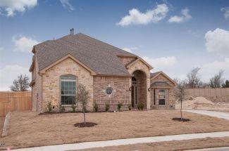 940 State Street, De Soto, TX Homes & Land - Real Estate