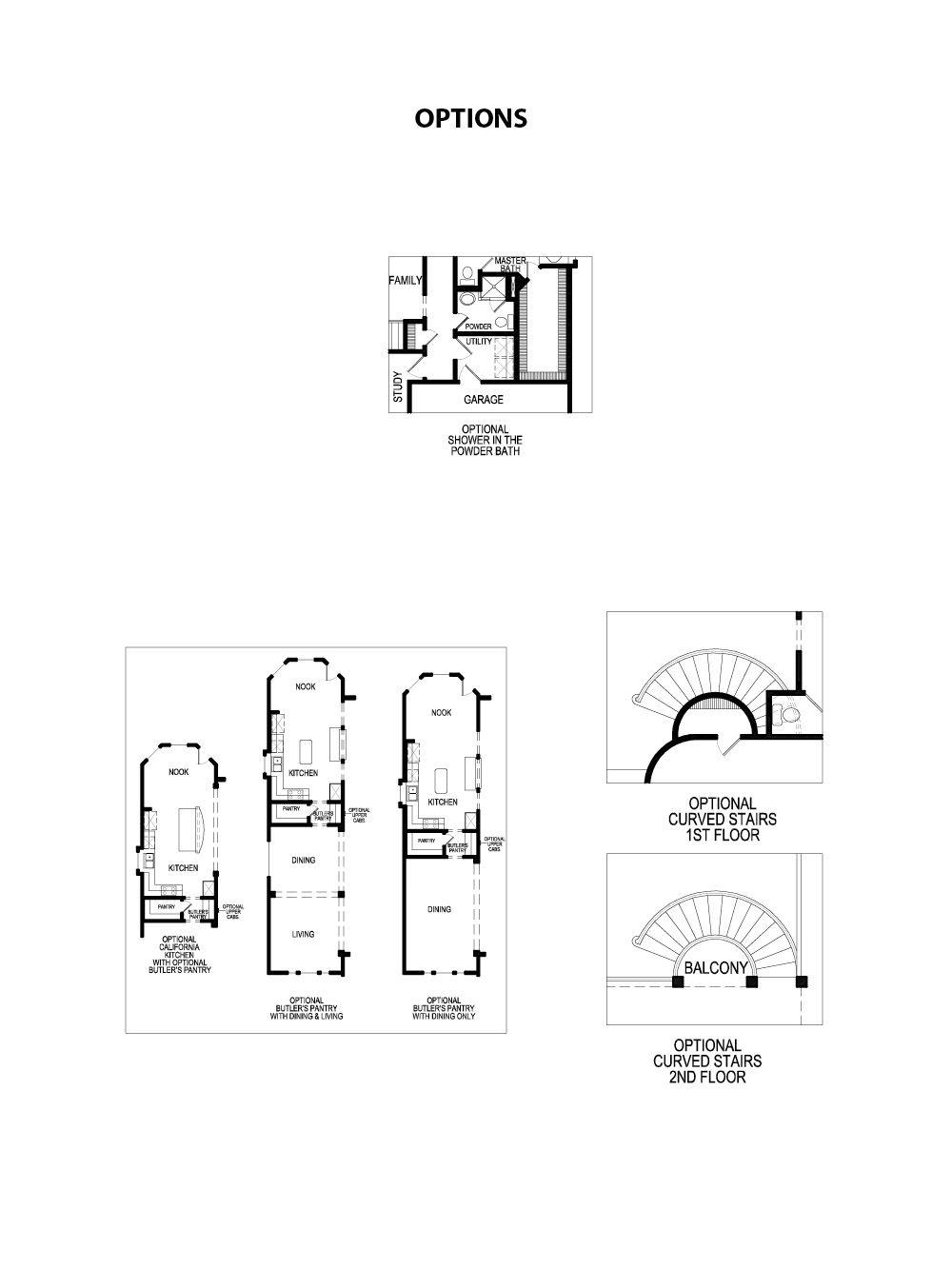 http://partners-dynamic.bdxcdn.com/Images/Homes/FirstTexasHomes/max1500_28257277-180625.jpg
