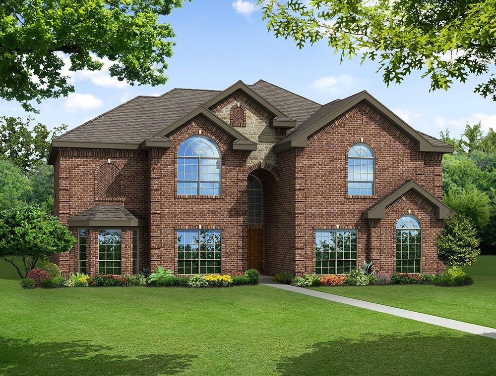 http://partners-dynamic.bdxcdn.com/Images/Homes/FirstTexasHomes/max1500_28323782-180629.jpg