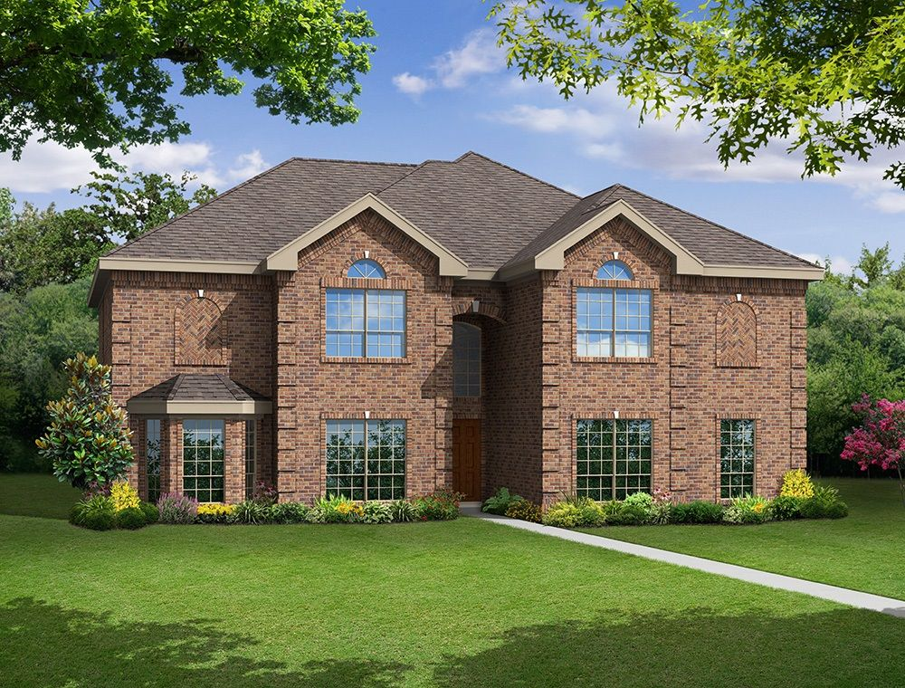 http://partners-dynamic.bdxcdn.com/Images/Homes/FirstTexasHomes/max1500_28323788-180629.jpg