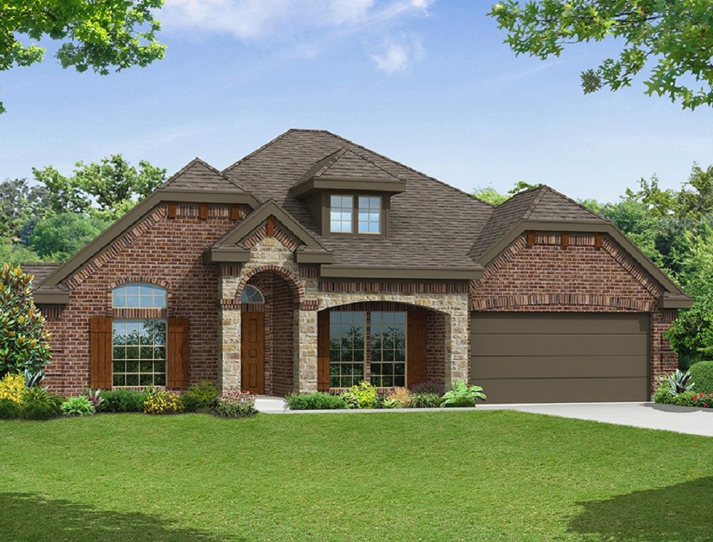 http://partners-dynamic.bdxcdn.com/Images/Homes/FirstTexasHomes/max1500_28364914-180703.jpg