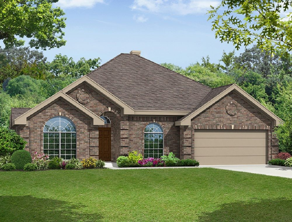 http://partners-dynamic.bdxcdn.com/Images/Homes/FirstTexasHomes/max1500_28364918-180703.jpg