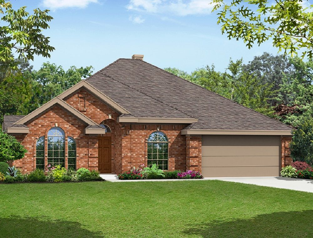 http://partners-dynamic.bdxcdn.com/Images/Homes/FirstTexasHomes/max1500_28364924-180703.jpg