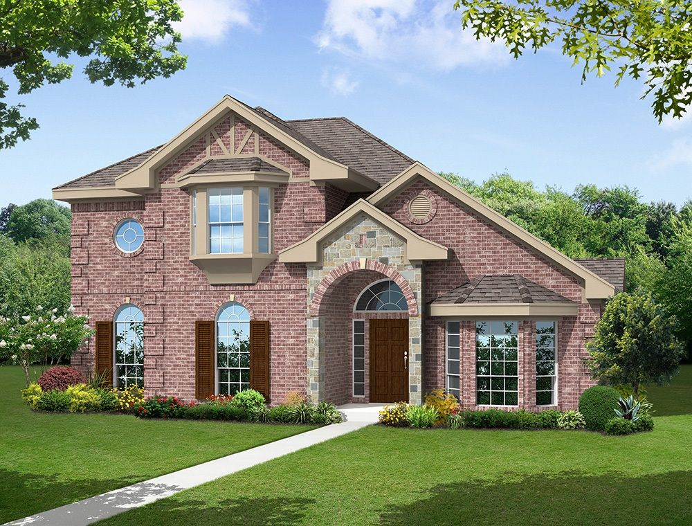 http://partners-dynamic.bdxcdn.com/Images/Homes/FirstTexasHomes/max1500_28413461-180705.jpg