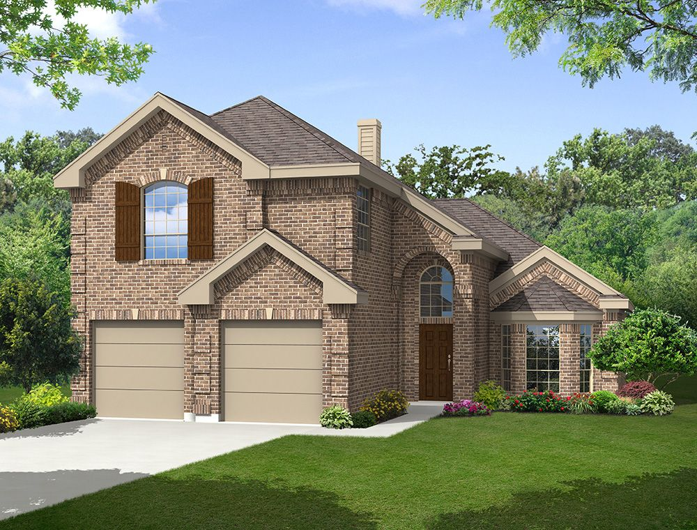 http://partners-dynamic.bdxcdn.com/Images/Homes/FirstTexasHomes/max1500_28439117-180709.jpg