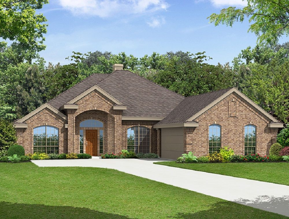 http://partners-dynamic.bdxcdn.com/Images/Homes/FirstTexasHomes/max1500_28465108-180710.jpg