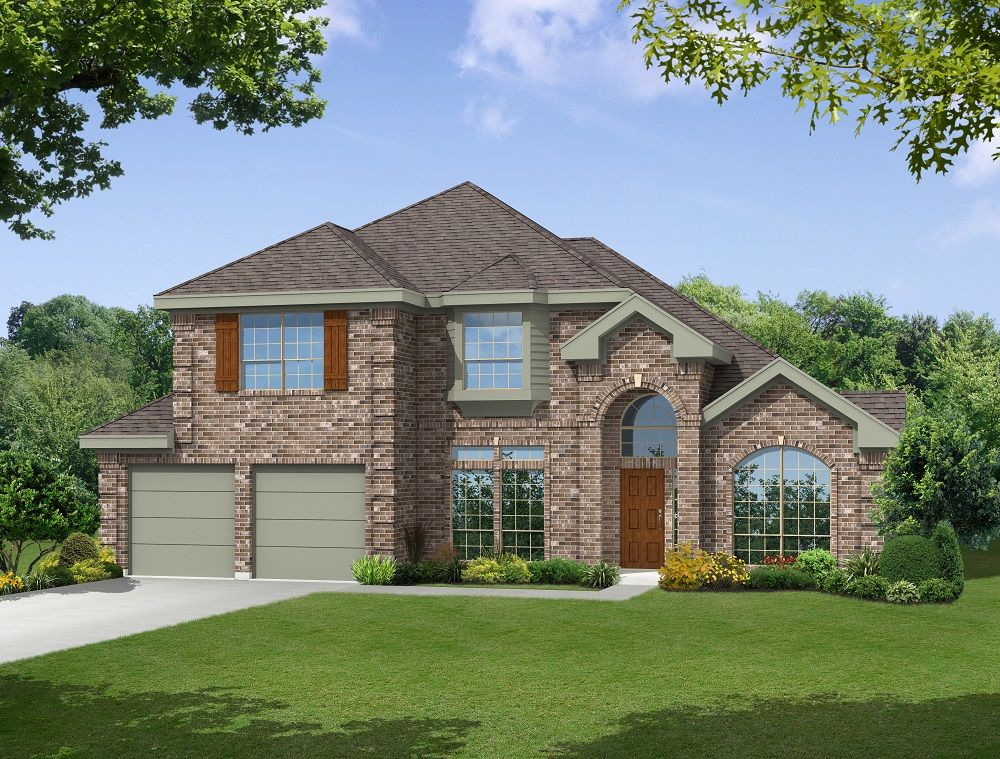 http://partners-dynamic.bdxcdn.com/Images/Homes/FirstTexasHomes/max1500_28481817-180711.jpg