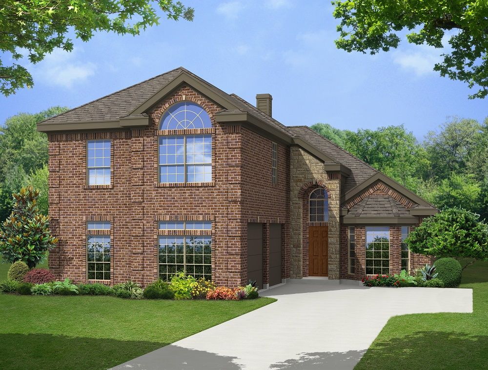 http://partners-dynamic.bdxcdn.com/Images/Homes/FirstTexasHomes/max1500_28576347-180716.jpg