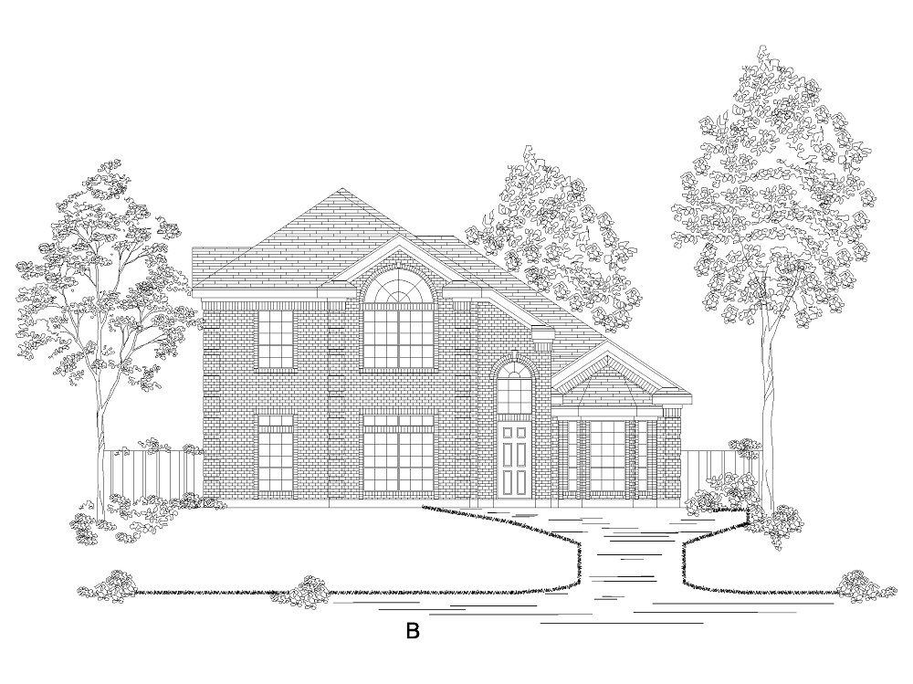 http://partners-dynamic.bdxcdn.com/Images/Homes/FirstTexasHomes/max1500_28576568-180716.jpg