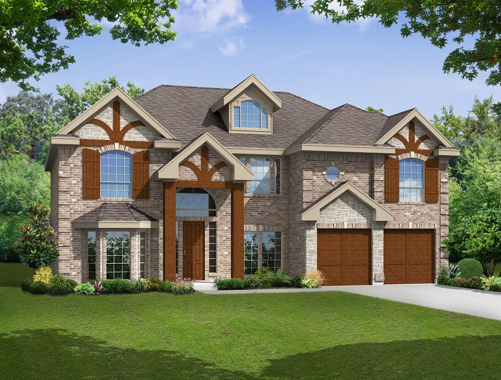 http://partners-dynamic.bdxcdn.com/Images/Homes/FirstTexasHomes/max1500_28665537-180723.jpg