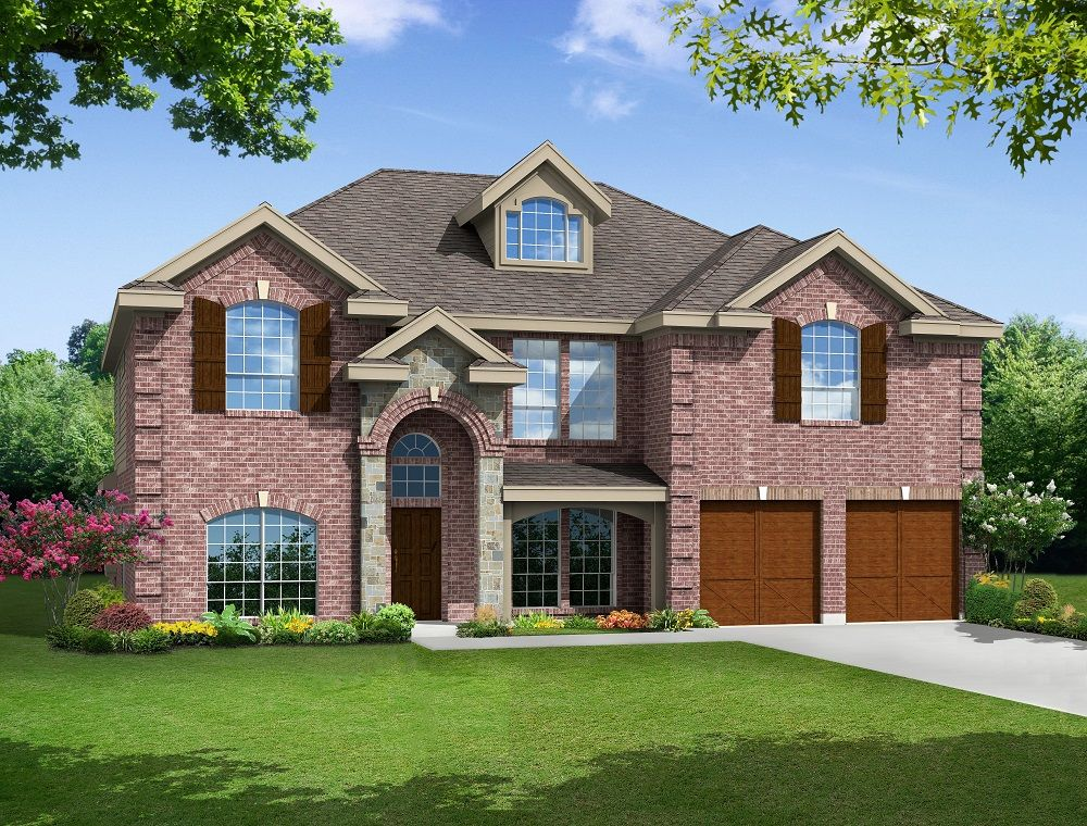 http://partners-dynamic.bdxcdn.com/Images/Homes/FirstTexasHomes/max1500_28665544-180723.jpg