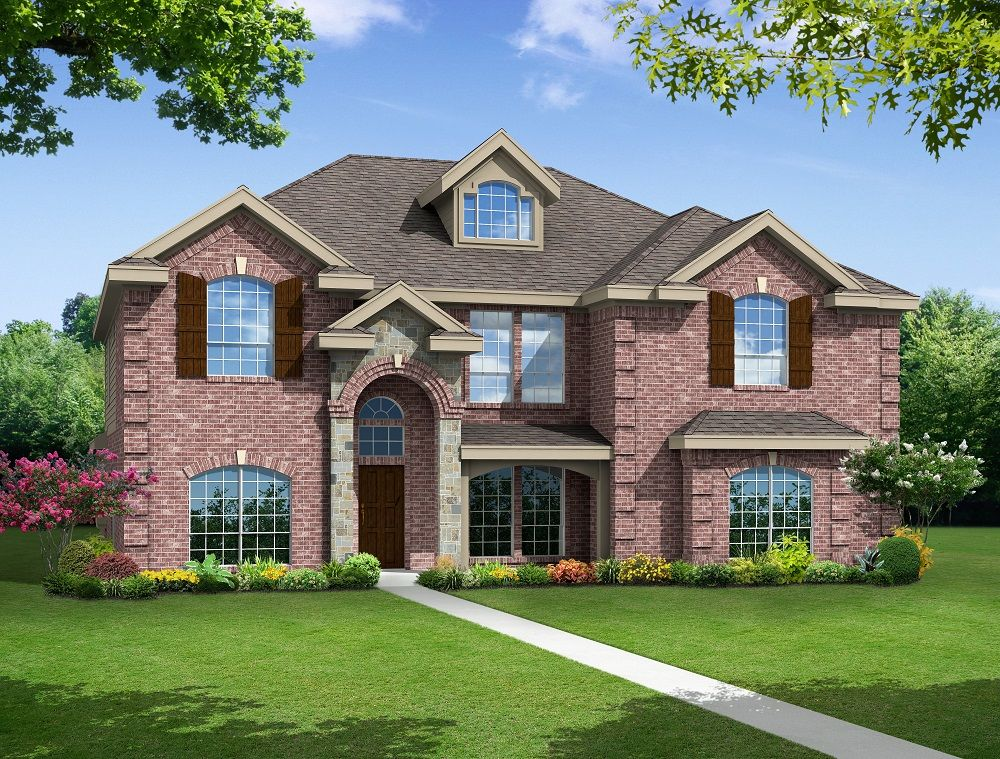 http://partners-dynamic.bdxcdn.com/Images/Homes/FirstTexasHomes/max1500_28678792-180724.jpg