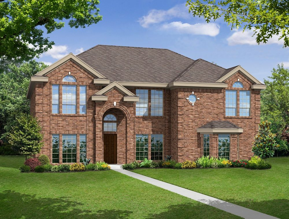 http://partners-dynamic.bdxcdn.com/Images/Homes/FirstTexasHomes/max1500_28680514-180724.jpg