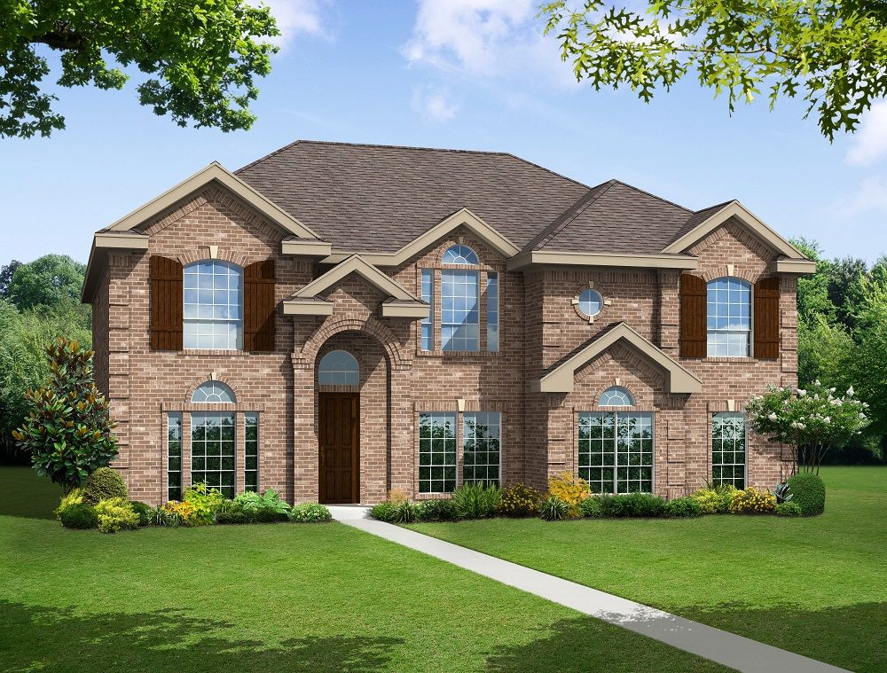 http://partners-dynamic.bdxcdn.com/Images/Homes/FirstTexasHomes/max1500_28680519-180724.jpg