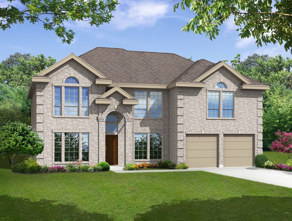 http://partners-dynamic.bdxcdn.com/Images/Homes/FirstTexasHomes/max1500_28691414-180725.jpg
