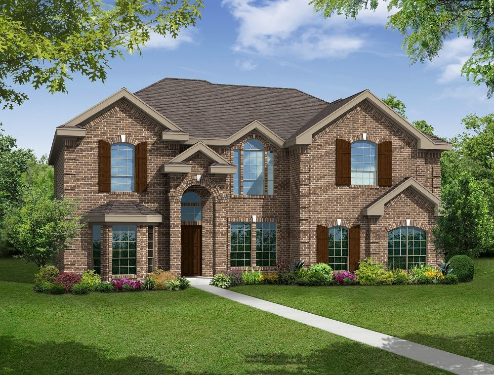 http://partners-dynamic.bdxcdn.com/Images/Homes/FirstTexasHomes/max1500_28933506-180808.jpg