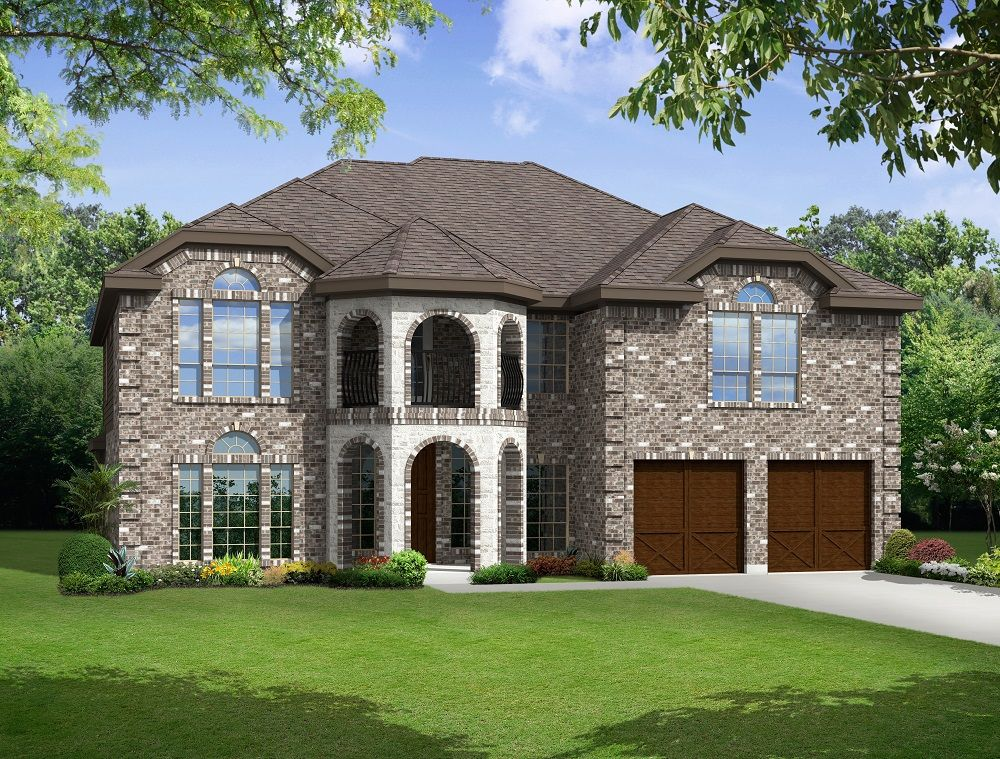http://partners-dynamic.bdxcdn.com/Images/Homes/FirstTexasHomes/max1500_29075323-180813.jpg
