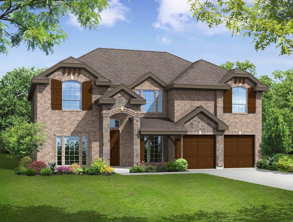 http://partners-dynamic.bdxcdn.com/Images/Homes/FirstTexasHomes/max1500_29075331-180813.jpg