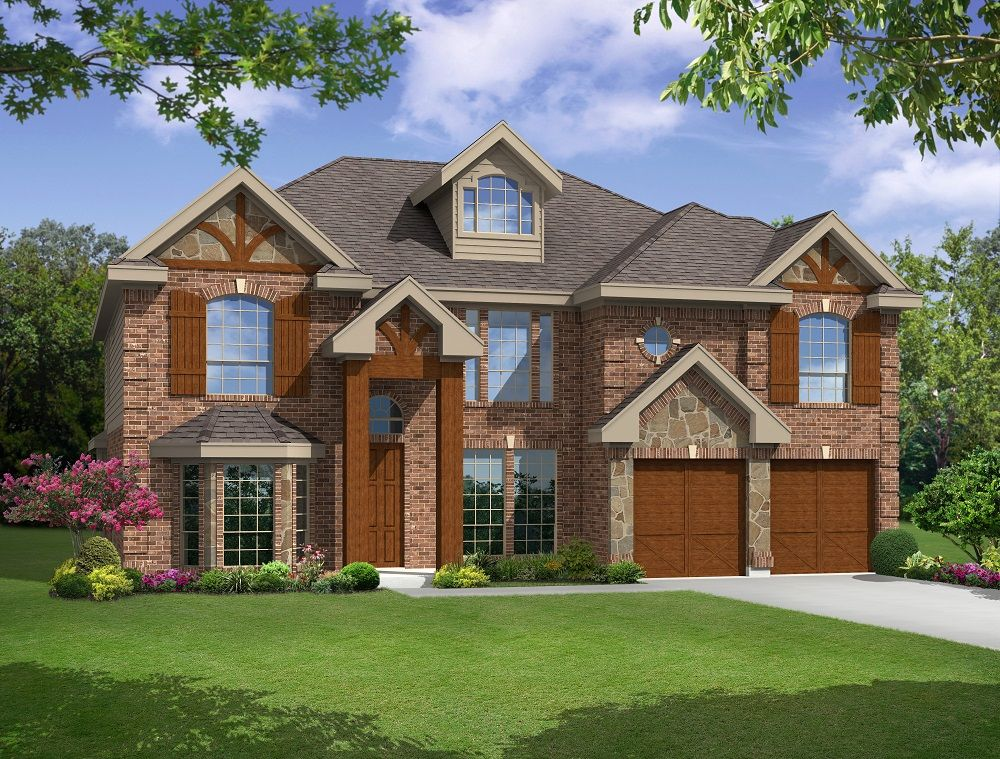 http://partners-dynamic.bdxcdn.com/Images/Homes/FirstTexasHomes/max1500_29075339-180813.jpg