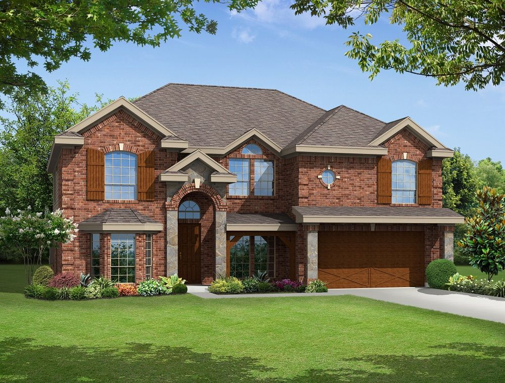 http://partners-dynamic.bdxcdn.com/Images/Homes/FirstTexasHomes/max1500_29075371-180813.jpg