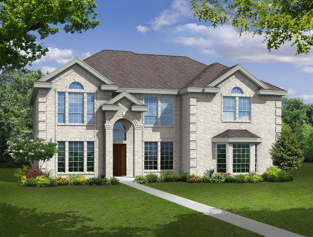http://partners-dynamic.bdxcdn.com/Images/Homes/FirstTexasHomes/max1500_29075594-180813.jpg
