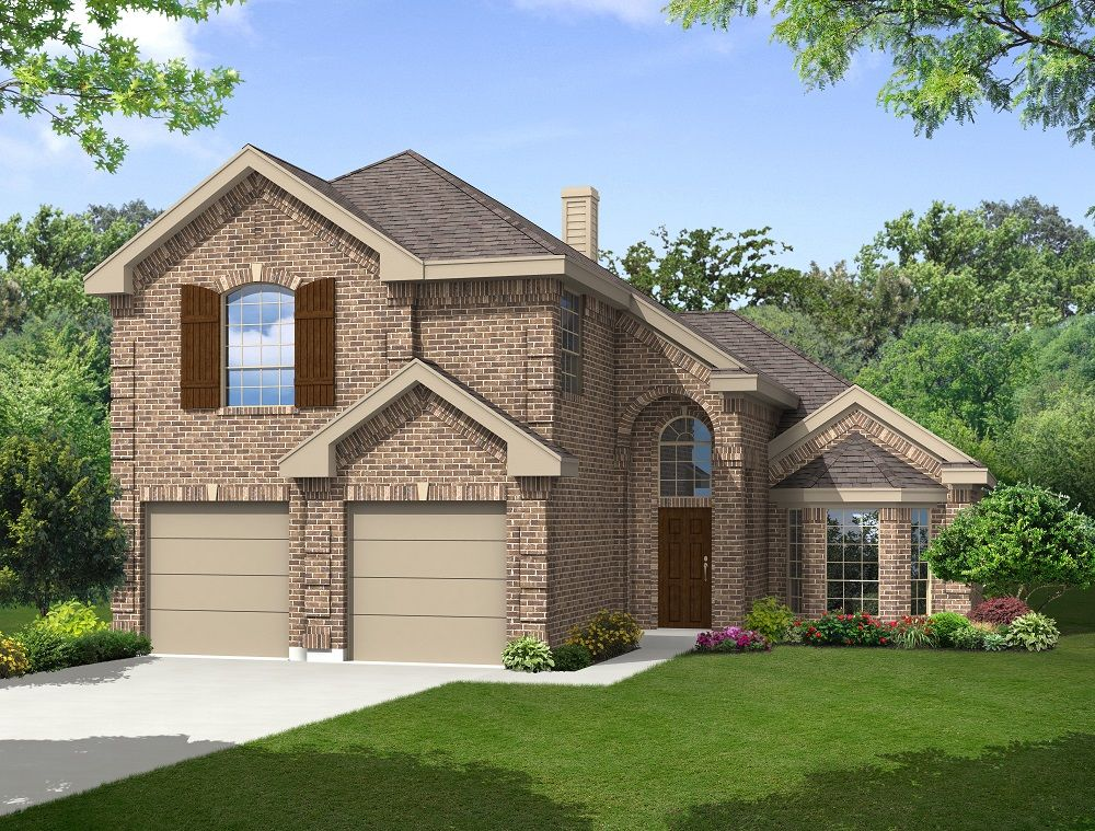 http://partners-dynamic.bdxcdn.com/Images/Homes/FirstTexasHomes/max1500_29093636-180815.jpg