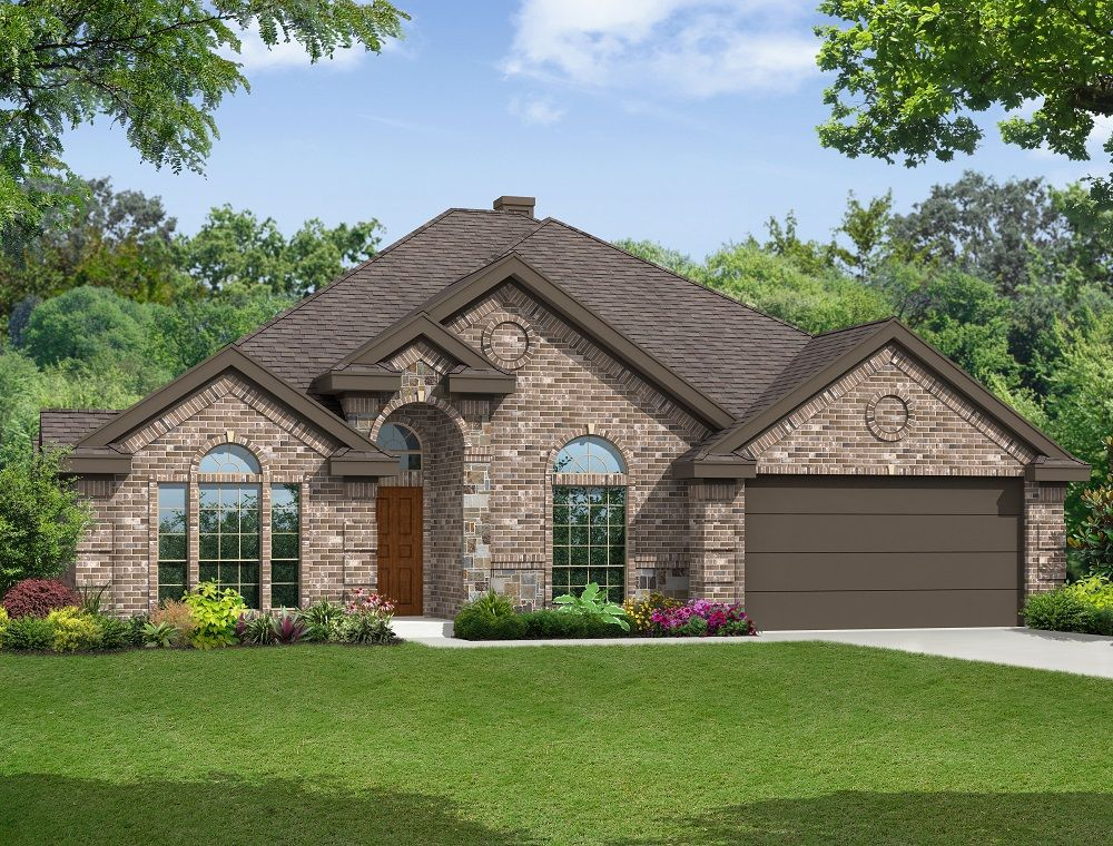 http://partners-dynamic.bdxcdn.com/Images/Homes/FirstTexasHomes/max1500_29138021-180819.jpg