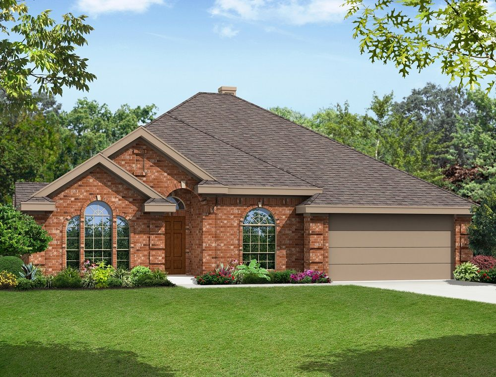 http://partners-dynamic.bdxcdn.com/Images/Homes/FirstTexasHomes/max1500_29138049-180819.jpg