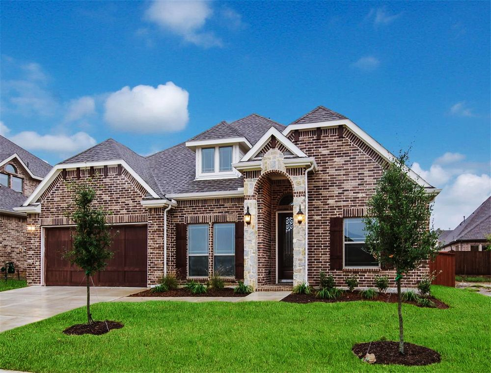 http://partners-dynamic.bdxcdn.com/Images/Homes/FirstTexasHomes/max1500_30228303-181018.jpg