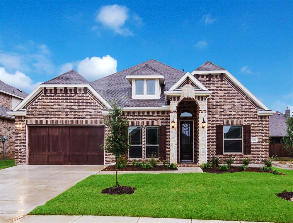 http://partners-dynamic.bdxcdn.com/Images/Homes/FirstTexasHomes/max1500_30228307-181018.jpg