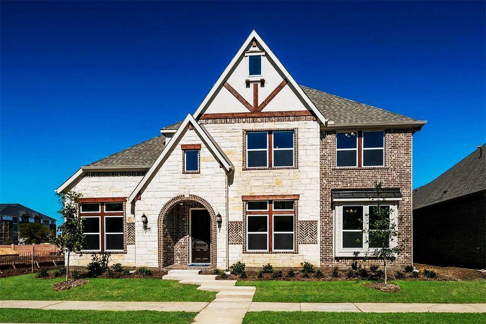 http://partners-dynamic.bdxcdn.com/Images/Homes/FirstTexasHomes/max1500_30451697-181101.jpg