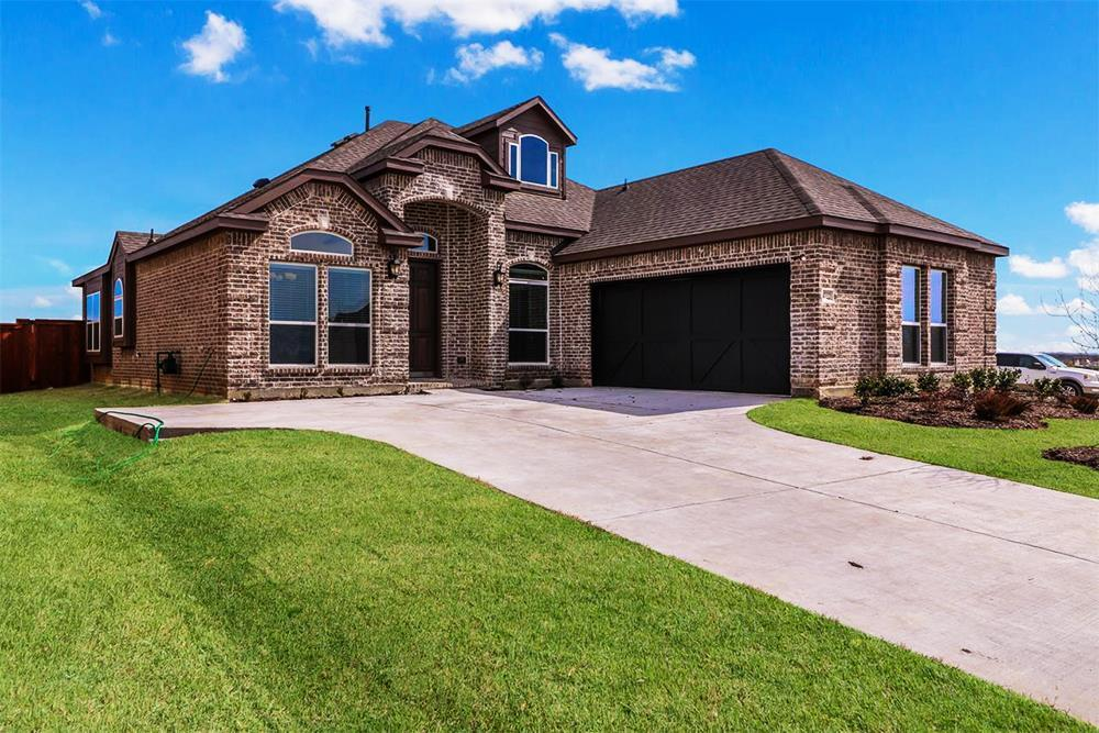 http://partners-dynamic.bdxcdn.com/Images/Homes/FirstTexasHomes/max1500_32530644-190227.jpg